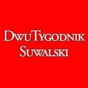 Dwutygodnik Suwalski