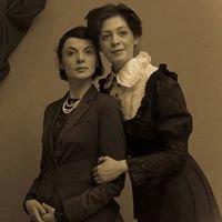 Kavka Foto Atelier - Vintage photo in Prague
