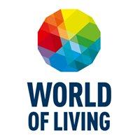 World of Living