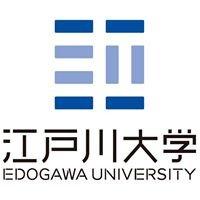 江戸川大学 Edogawa University