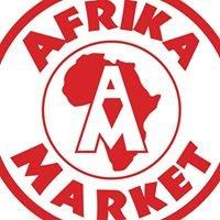 Afrika-Market