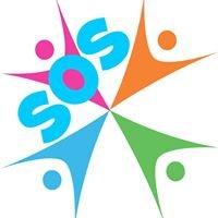 SOS-staronstage