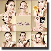 Colette - Gabinet Kosmetyczny