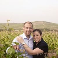 Weingut am Katharinenstift - Kathrin & Sebastian Korrell