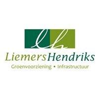 Liemers Hendriks Groenspecialisten