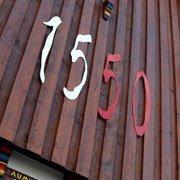 1550 Restaurant GmbH