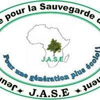 JASE(Jeunesse d'Afrique pour la Sauvegarde de l'Environnement)