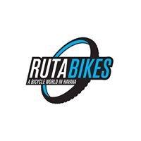 Rutabikes