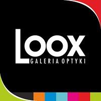 Loox Galeria Optyki Targówek