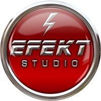 """Agencja Reklamy """"Efekt-Studio"""""""