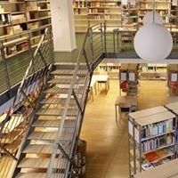 Bibliothek des Priesterseminars - Katechetische Bibliothek Bamberg