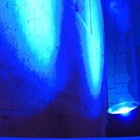 Light + Sound GmbH