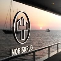 Nobiskrug GmbH