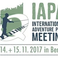 International Adventure Park Association - IAPA