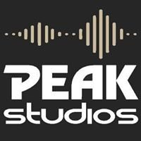Peak-Studios - Mixing and Mastering