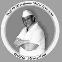 Pasticceria Attilio Miracolini
