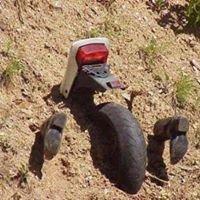 Serwis Motocyklowy Slider