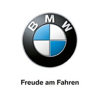 BMW Autohaus Wernecke