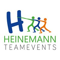 Heinemann Teamevents