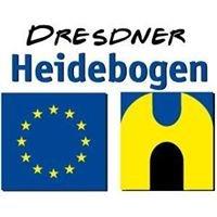 Dresdner Heidebogen