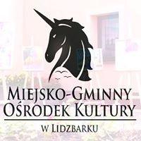 MGOK Lidzbark