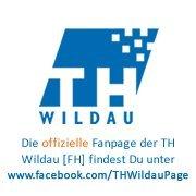 TH Wildau