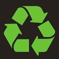 Ecotrans - Odbiór Odpadów Przemysłowych