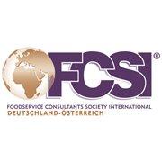 FCSI Deutschland Österreich e.V.