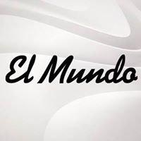 El Mundo Bremen GmbH