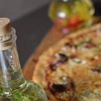 Bruschetta - Twoja pizzeria