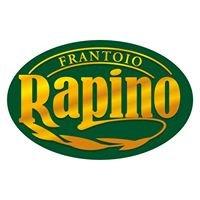 Frantoio Rapino, Olio d'Abruzzo