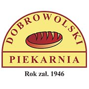 Piekarnia R. Dobrowolski
