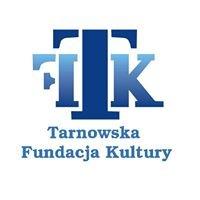 Tarnowska Fundacja Kultury