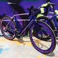 Bikedreams & Dustbikes