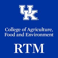 University of Kentucky Department of Retailing and Tourism Management