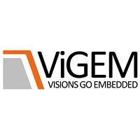 ViGEM GmbH