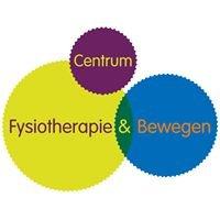 Centrum Fysiotherapie & Bewegen