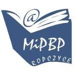 Miejska i Powiatowa Biblioteka Publiczna w Ropczycach