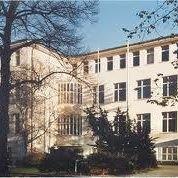 Willi-Graf-Gymnasium
