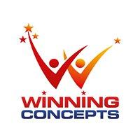 Winning Concepts