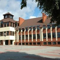 Gimnazjum im. Jana Pawła II w Kaczorach