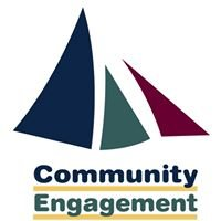 Local Economic and Community Plan for County Galway