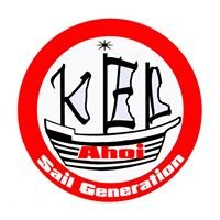 Sail Generation