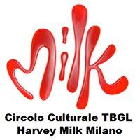 Circolo Culturale tbigl+ Harvey Milk Milano
