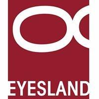 Optiker Schöneberg eyesland optic