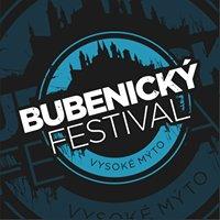 Bubenický festival