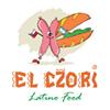 El Czori Latino Food