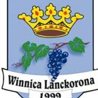 Winnica Lanckorona