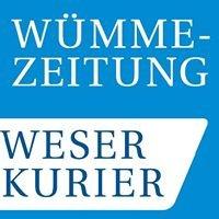 Wümme-Zeitung