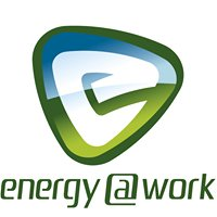 Energy at Work
